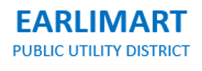 Earlimart Public Utility District