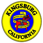 Kingsburg_Logo_new