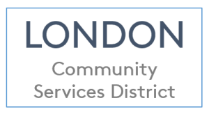 London Community Services District