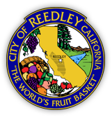 City of Reedley