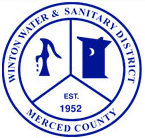 Winton Water & Sanitary District