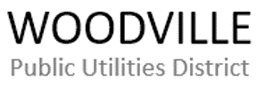 Woodville Public Utility District