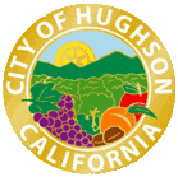 hughson_city